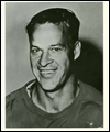 Photograph of Gordie Howe