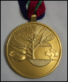 Commonwealth Gold medal won by Mark Tewksbury