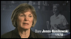 Photo of Diane Jones-Konihowski